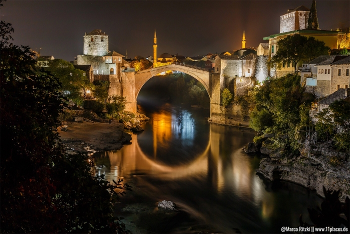 03-Mostar