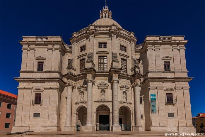 Panteao Nacional